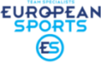 European Sports Team Specialists logo
