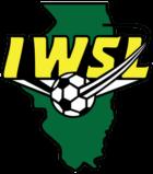 IWSL logo